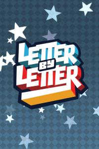 letterbyletter