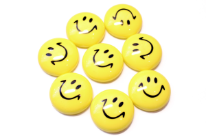 smileyfaces