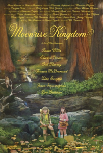 moonrisekingdom
