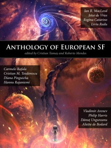 anthology-european-sf-cover-2_philipharris-small