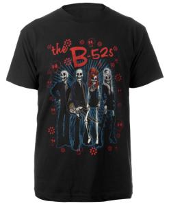 b52stshirt