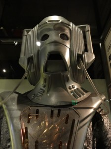 seattle-cyberman