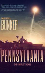 pennsylvaniaomnibuscover
