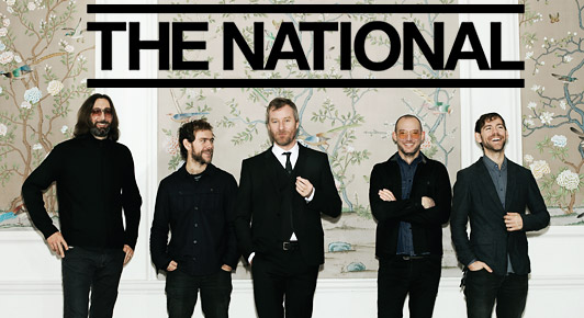 thenational