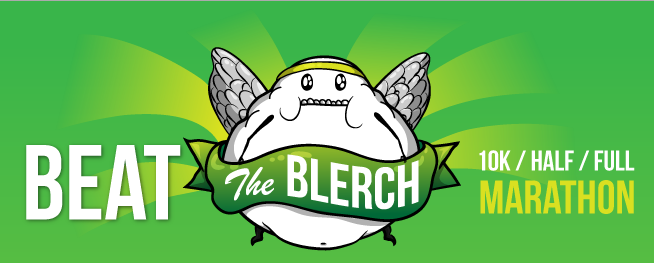 blerchlogo