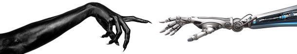 header_hands