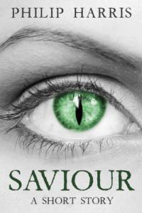 Savior267x400