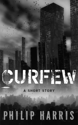 curfew250x400