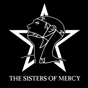 sistersofmercy