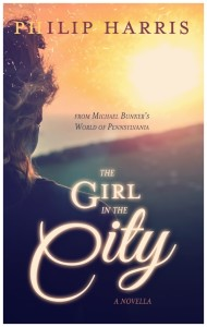 TheGirlInTheCity-Medium