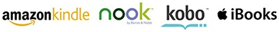 bookplatforms