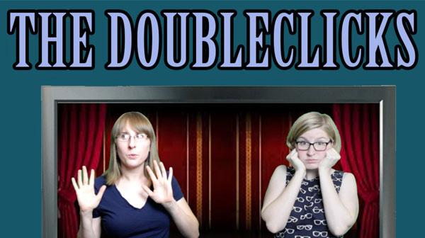 doubleclicks
