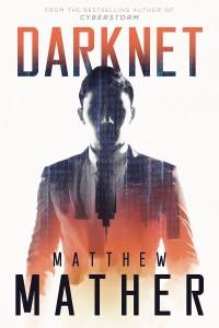 darknetcover