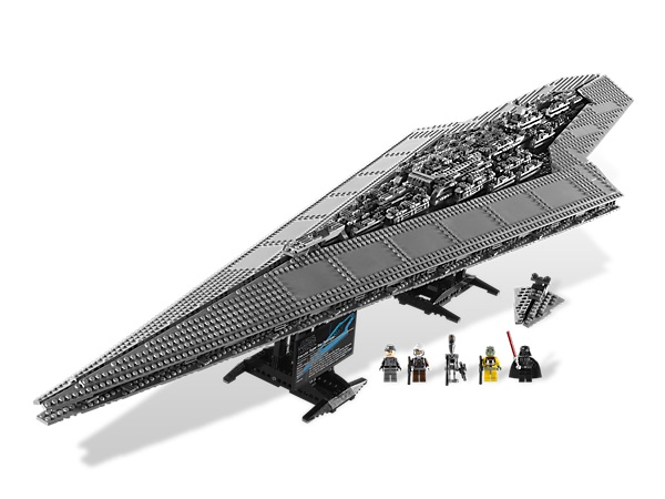 legostardestroyer