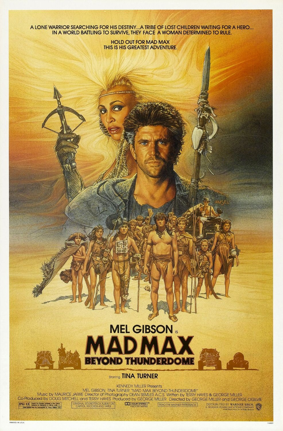 madmaxthunderdome