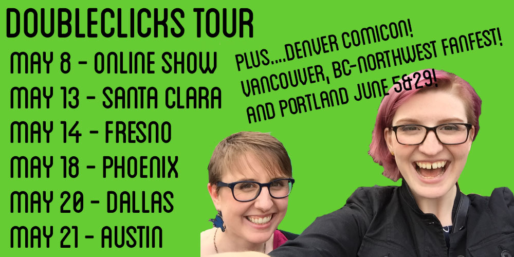doubleclicks-may-tour