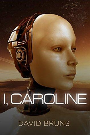 icaroline