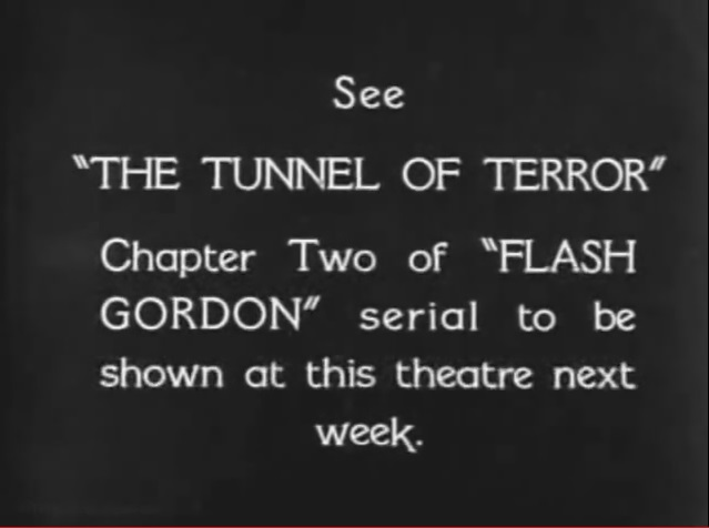 flashgordon-tunnelofterror