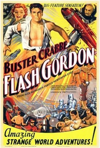 flashgordon1