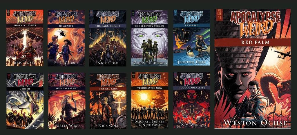 apocalypseweirdbooks-july