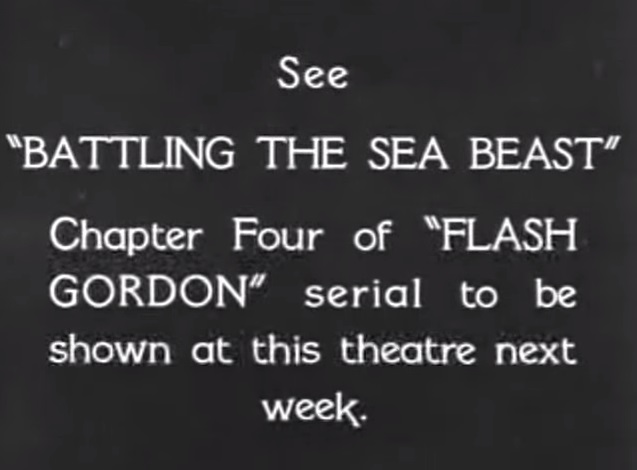 flashgordon-battlingtheseabeast