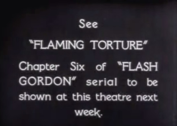 flashgordon-flamingtorture