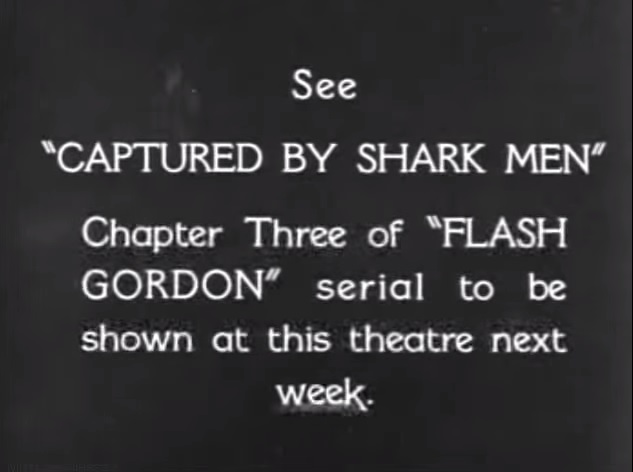 flashgordon-sharkmen