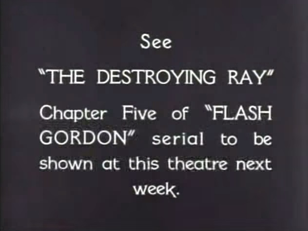 flashgordon-thedestroyingray