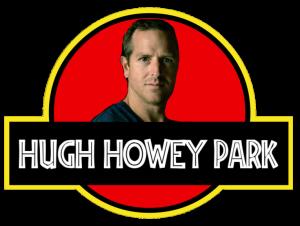 hughhoweypark