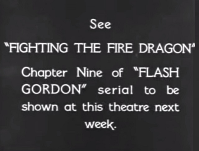 flashgordon-firedragon