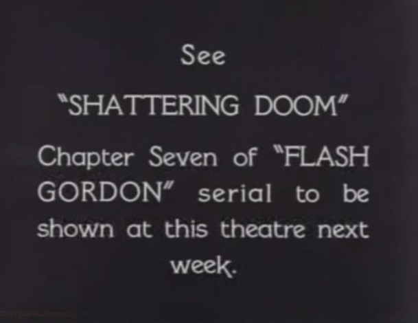 flashgordon-shatteringdoom