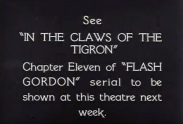 flashgordon-tigron