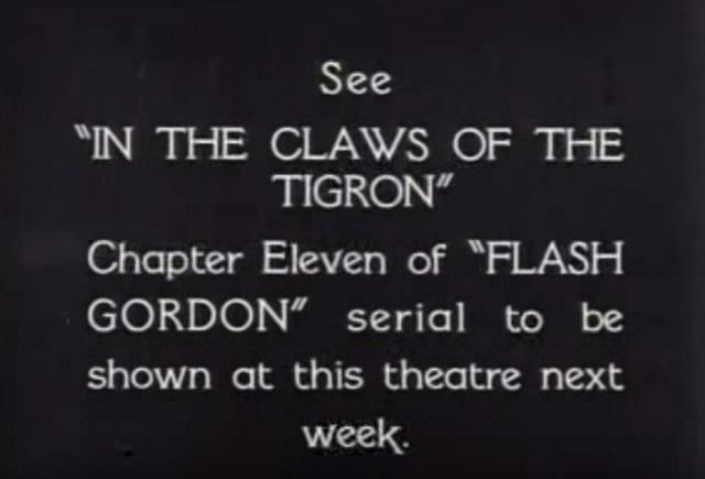 flashgordon-tigron