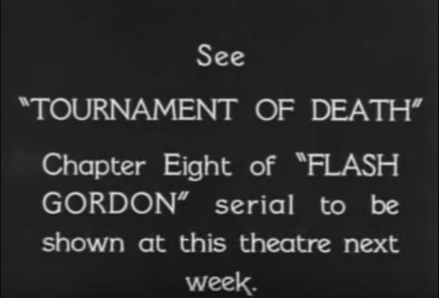 flashgordon-tournamentofdeath