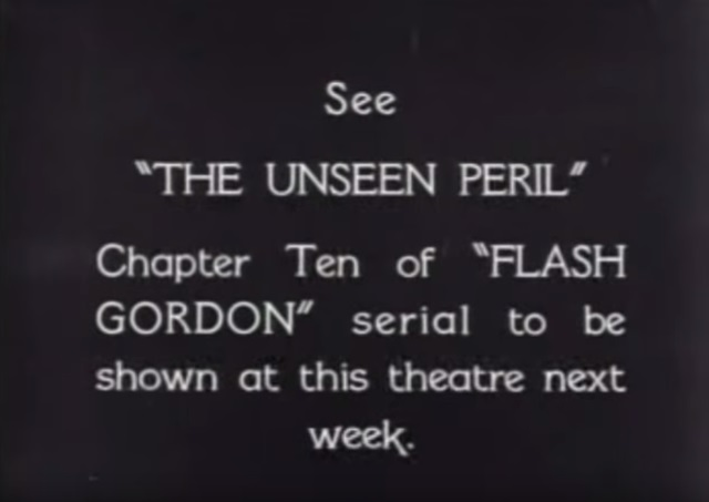 flashgordon-unseenperil