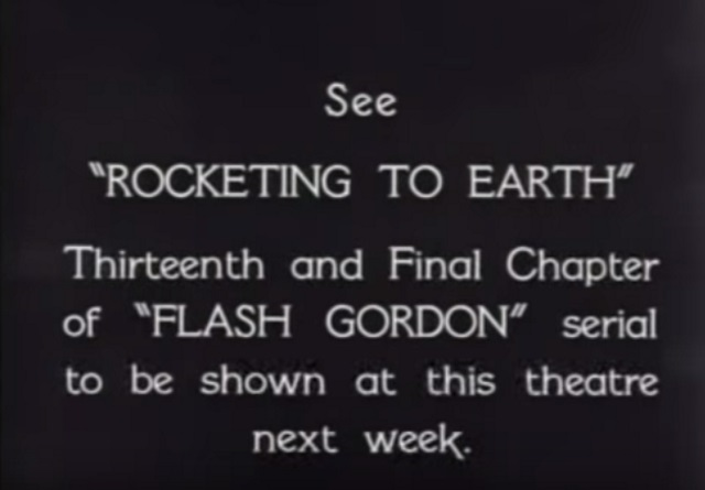flashgordon-rocketing