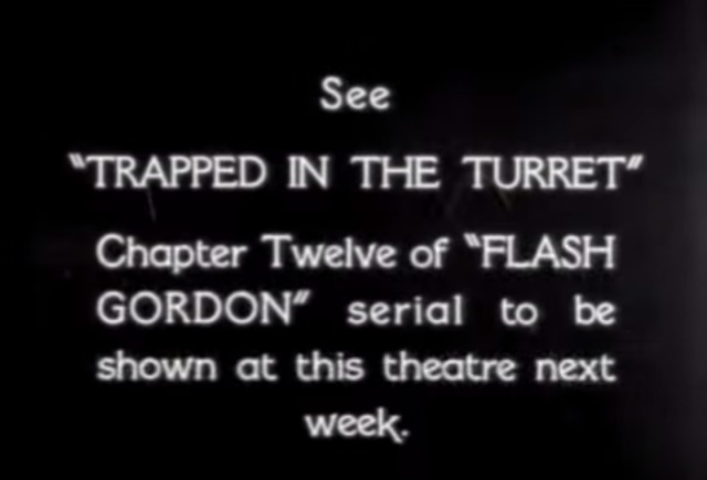 flashgordon-trapped