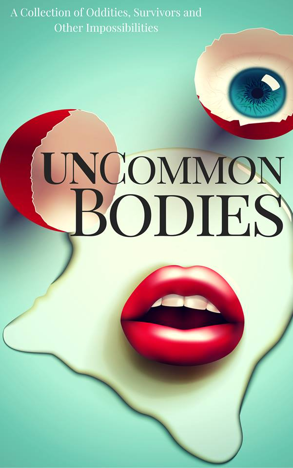 uncommonbodies2