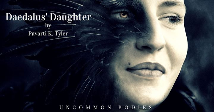 daedalusdaughter