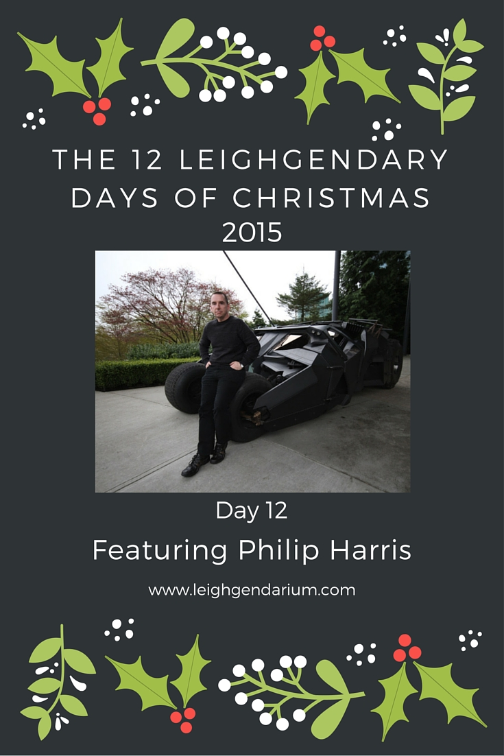 The-12-Leighgendary-Days-Of-Christmas-3