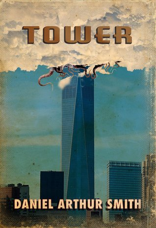 towercover