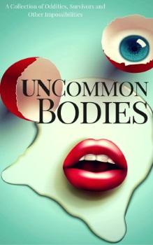 uncommonbodies2-219x350