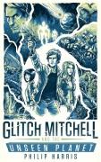 Glitch-113x180