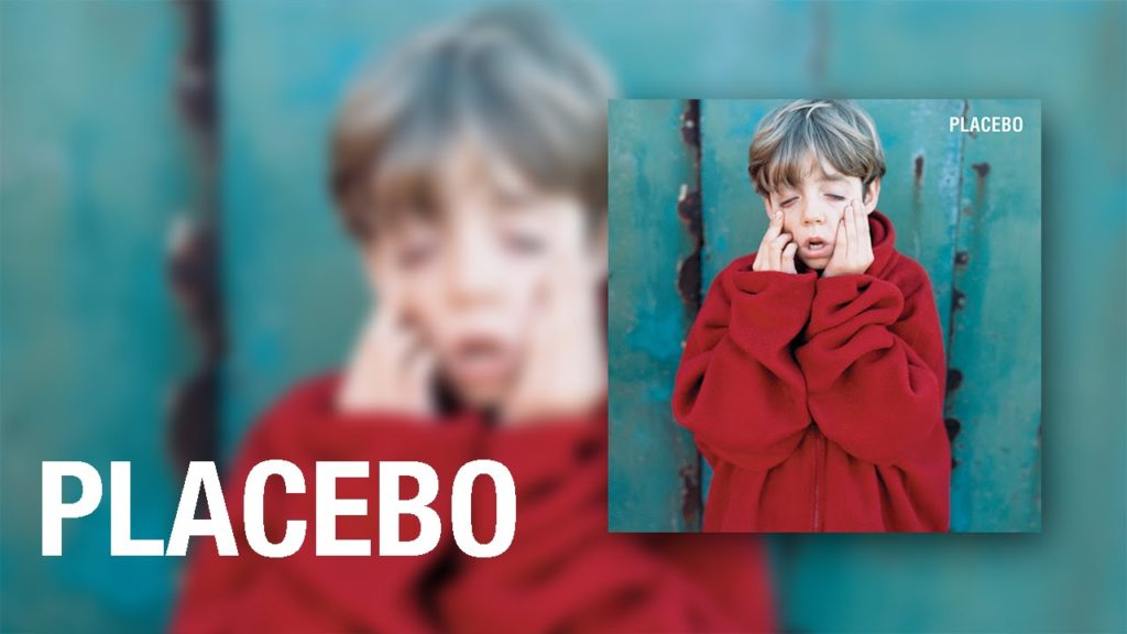 placeboalbumcover
