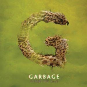 garbage-strangelittlebirds