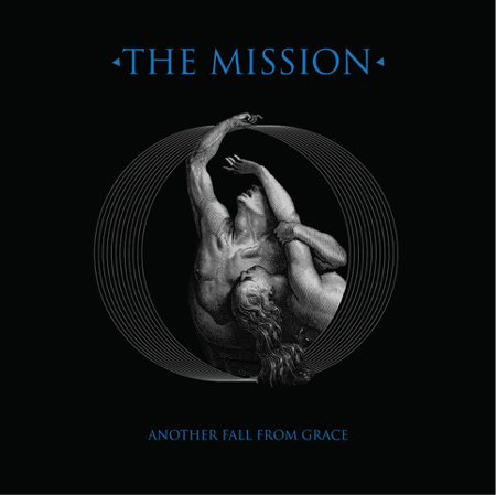 themission_anotherfall