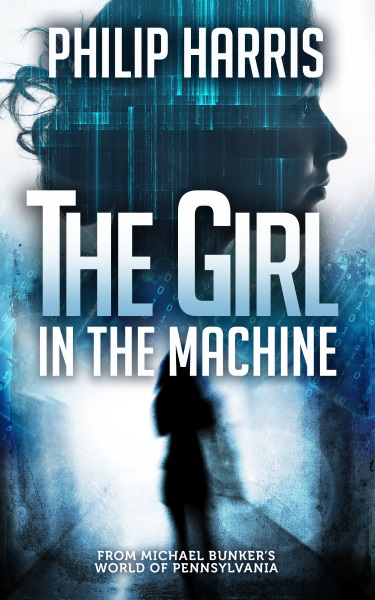girl-in-the-machine-375x600