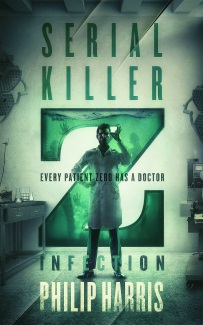 Download Serial Killer Z: Infection free of charge